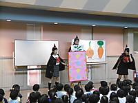 P1010044