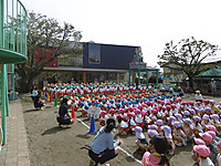 P1010369