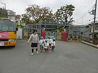 P1040121