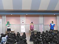 P1040257