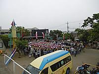P1040304