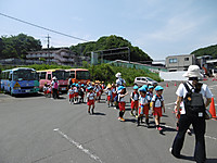 P1040374