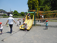 P1040517
