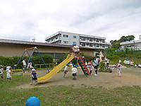 P1040596