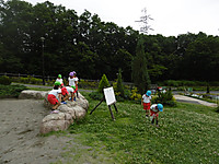 P1040695