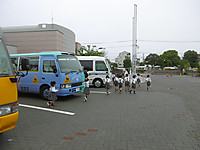 P1060897