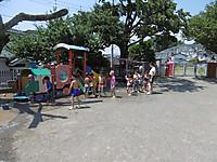 P1070234