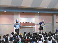 P1070260