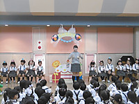 P1070633