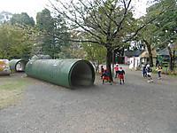 P1070489