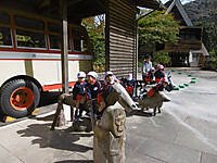 P1070559
